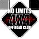 No Limits 4x4 Off Road Club